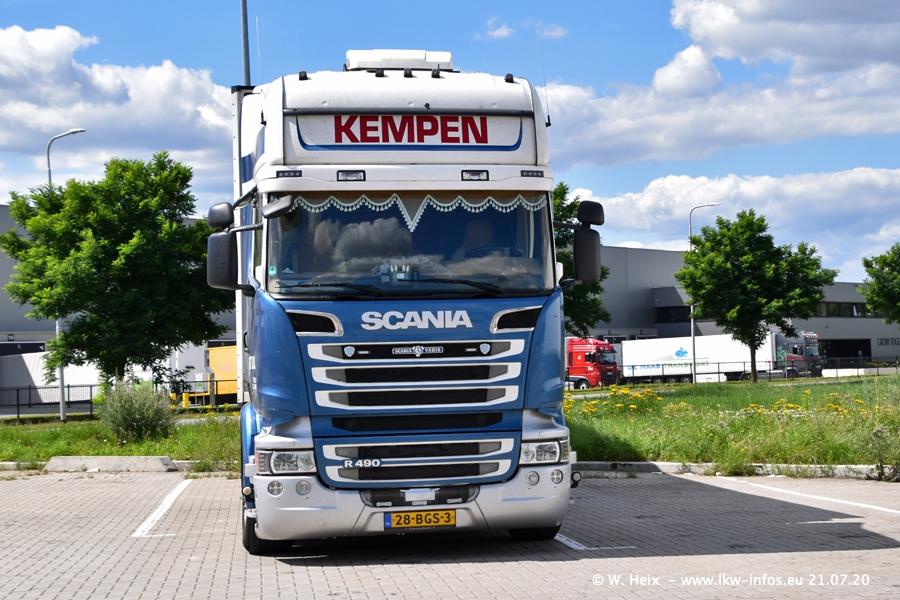 20200726-Kempen-00014.jpg