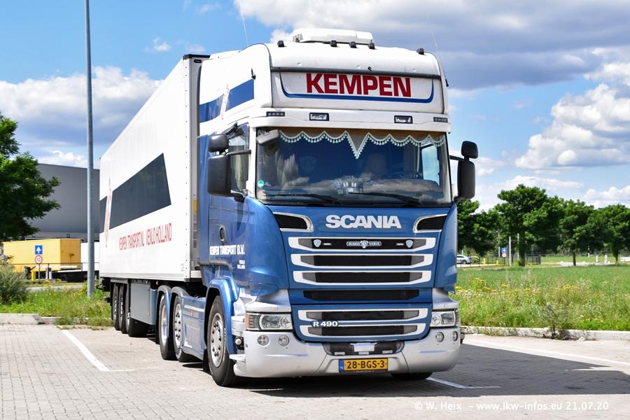 20200726-Kempen-00015.jpg