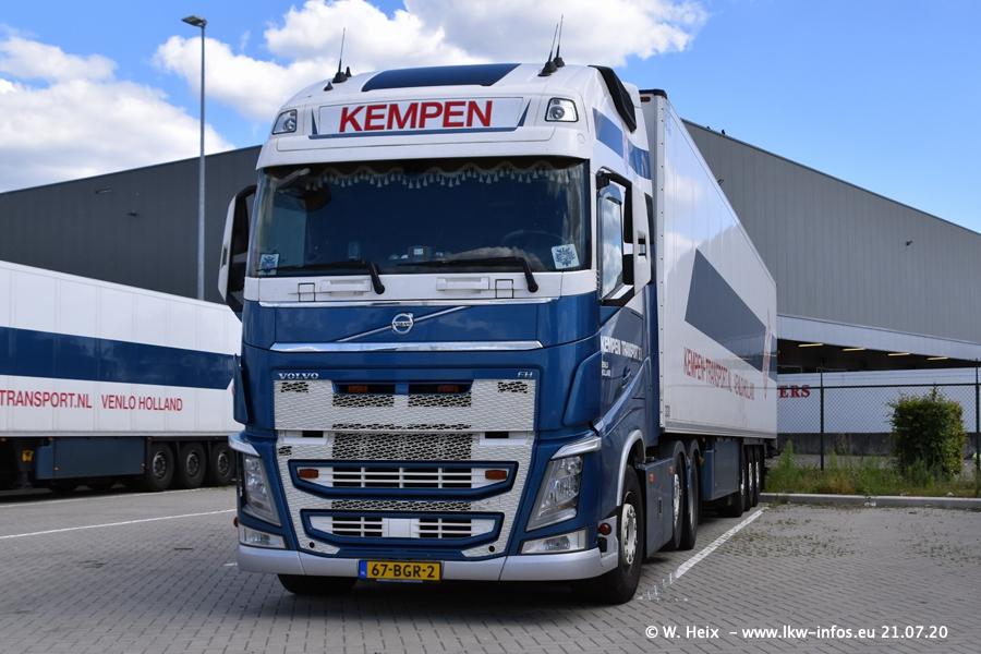 20200726-Kempen-00024.jpg