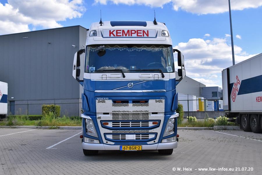 20200726-Kempen-00025.jpg