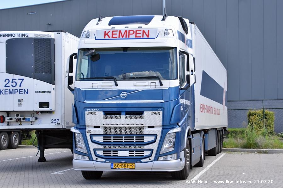 20200726-Kempen-00027.jpg