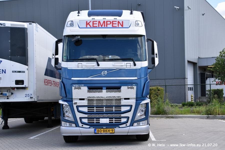 20200726-Kempen-00028.jpg