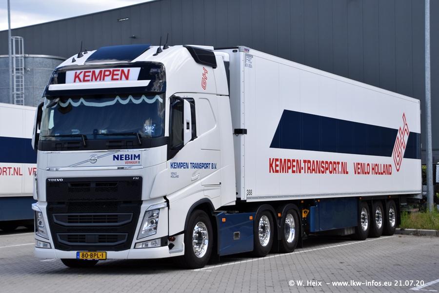 20200726-Kempen-00029.jpg