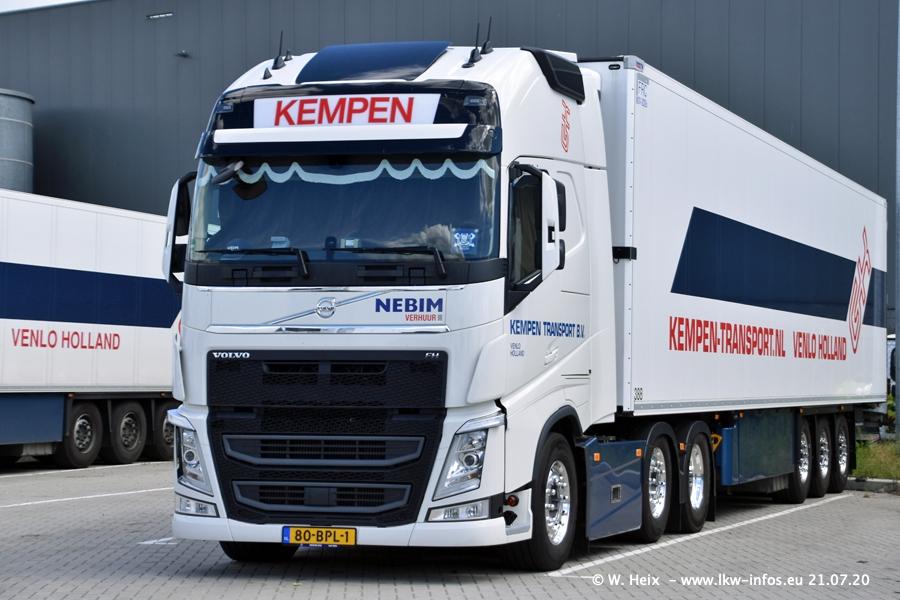 20200726-Kempen-00030.jpg