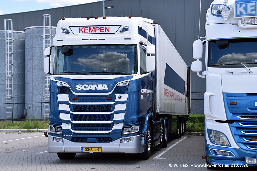 20200726-Kempen-00033.jpg