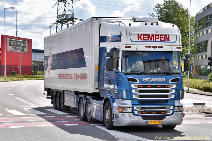 20200726-Kempen-00037.jpg