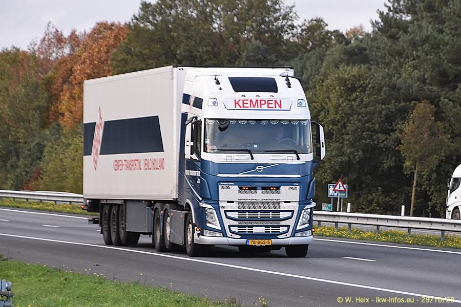 20210510-Kempen-00005.jpg