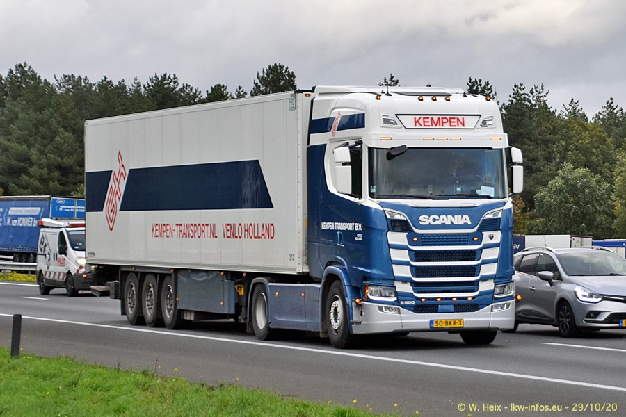 20210510-Kempen-00010.jpg