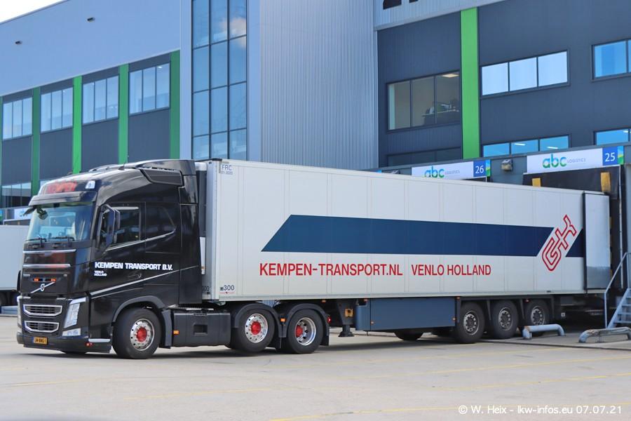 20210707-Kempen-00002.jpg
