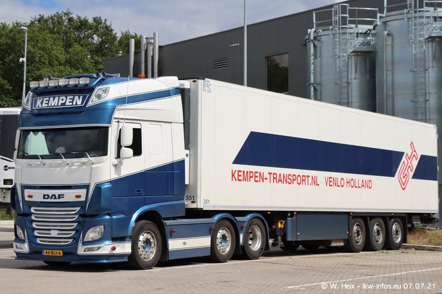 20210707-Kempen-00010.jpg