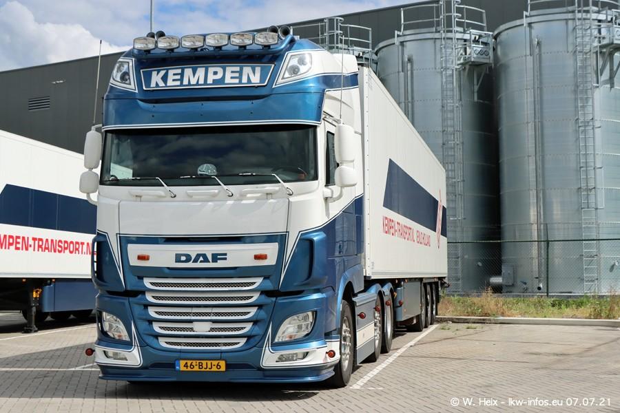 20210707-Kempen-00012.jpg