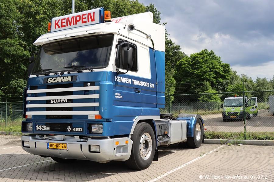 20210707-Kempen-00013.jpg