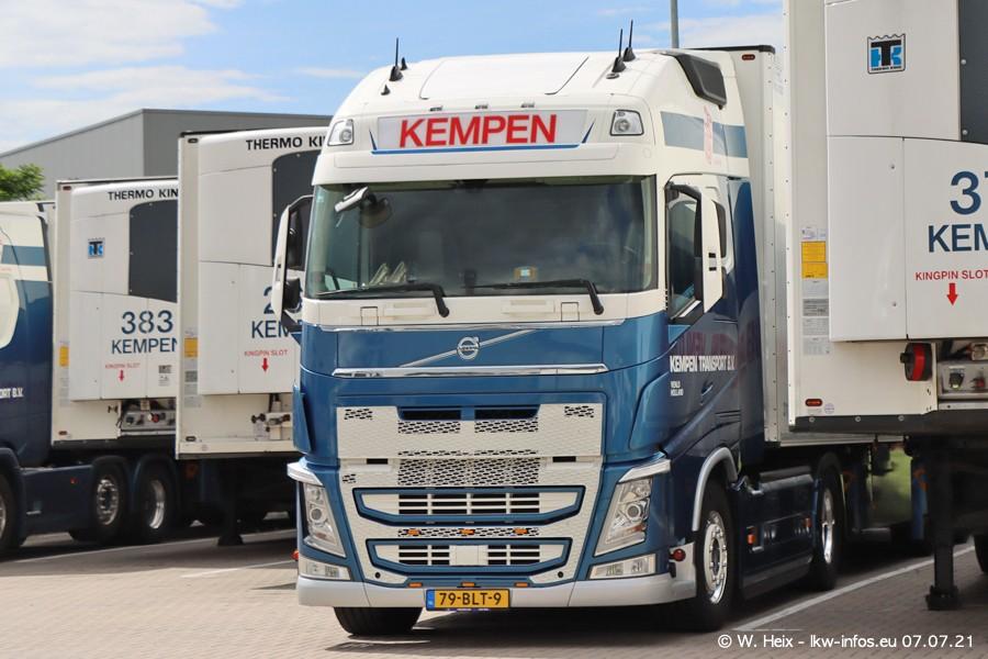 20210707-Kempen-00017.jpg