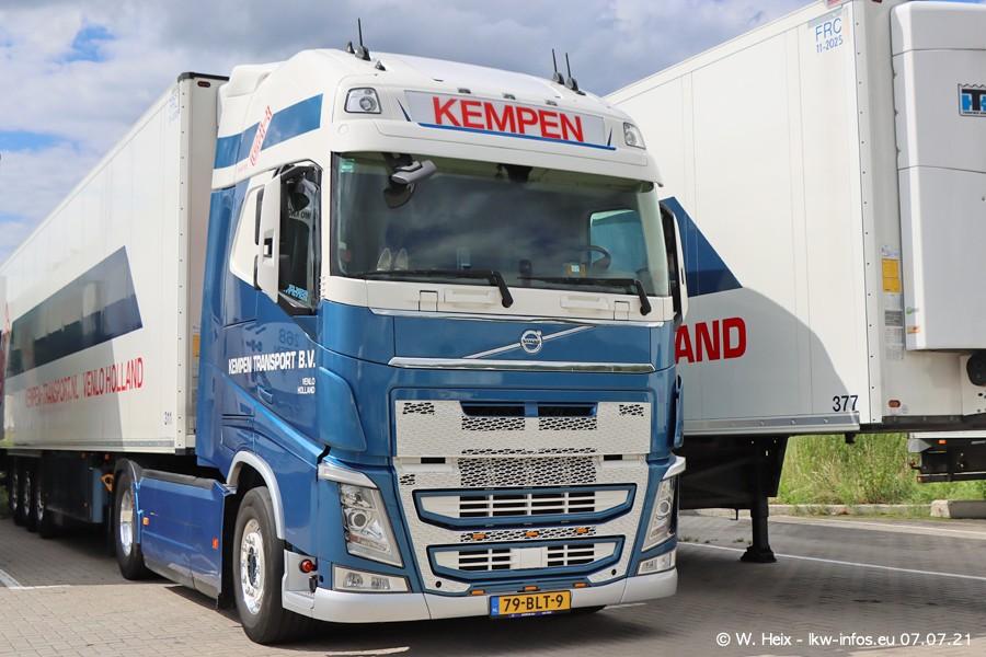 20210707-Kempen-00018.jpg