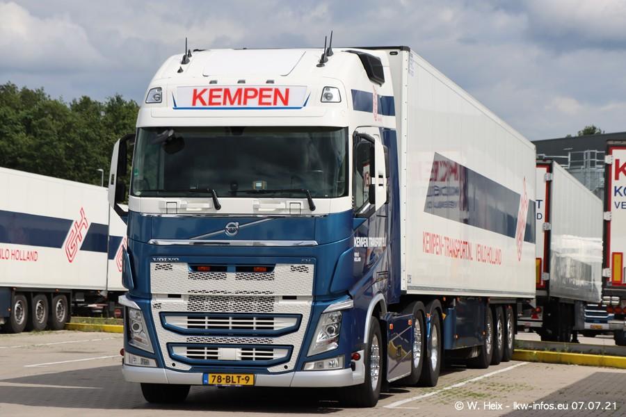 20210707-Kempen-00022.jpg