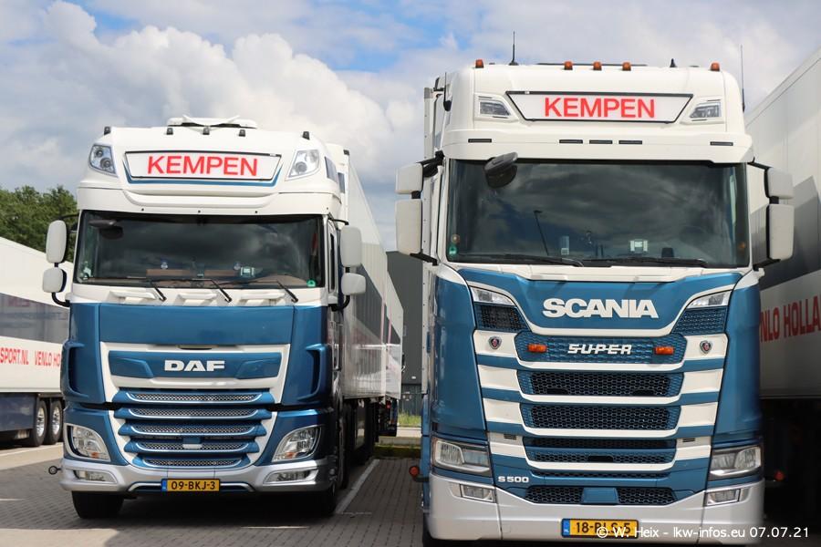 20210707-Kempen-00027.jpg