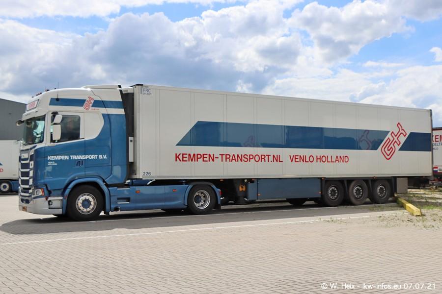 20210707-Kempen-00031.jpg