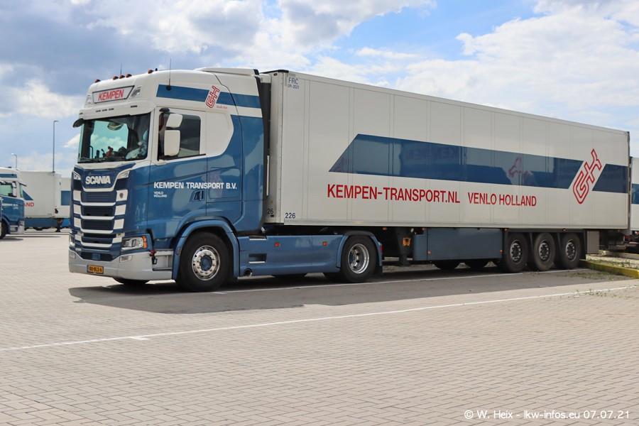 20210707-Kempen-00032.jpg
