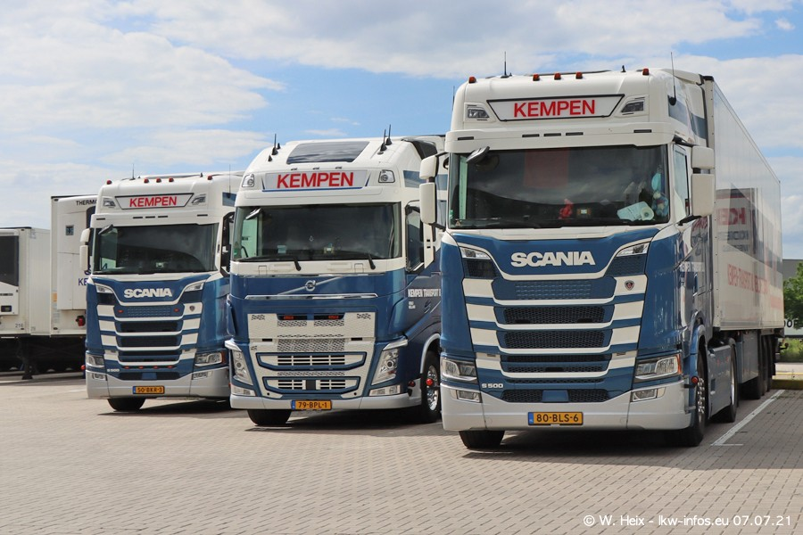 20210707-Kempen-00033.jpg