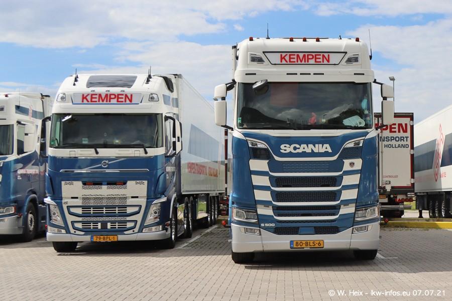20210707-Kempen-00034.jpg