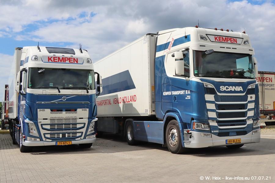 20210707-Kempen-00036.jpg