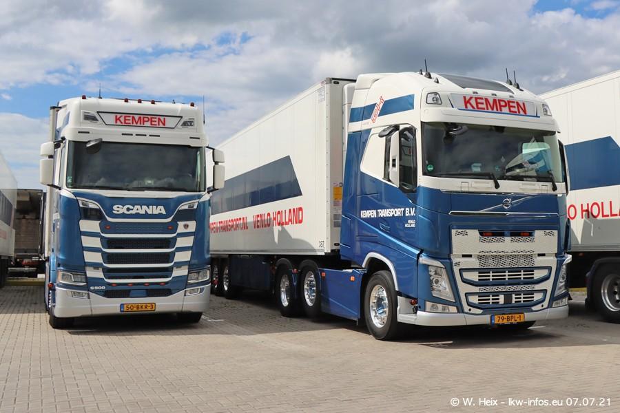 20210707-Kempen-00038.jpg
