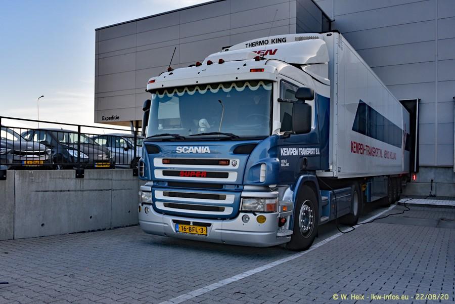 20200822-Kempen-Transport-00001.jpg