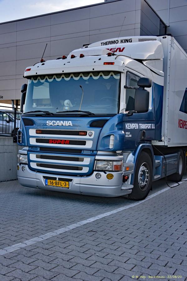 20200822-Kempen-Transport-00002.jpg
