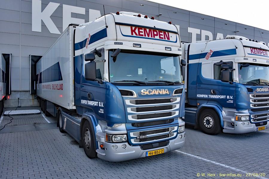 20200822-Kempen-Transport-00003.jpg