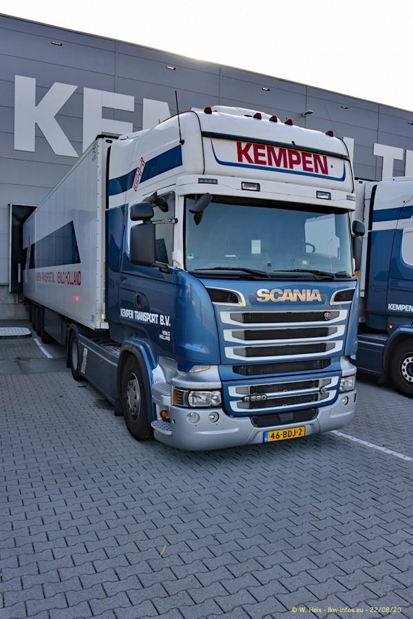 20200822-Kempen-Transport-00004.jpg