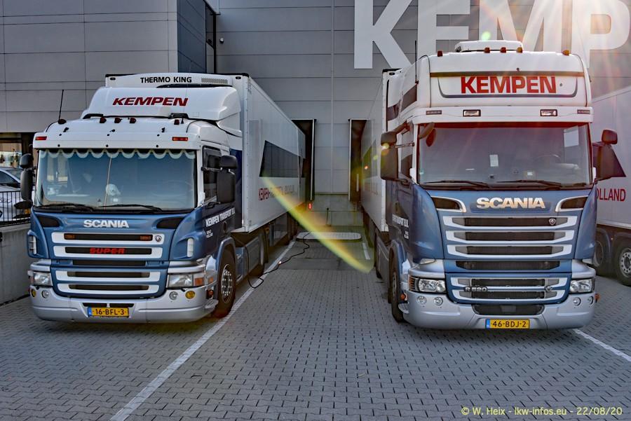 20200822-Kempen-Transport-00005.jpg