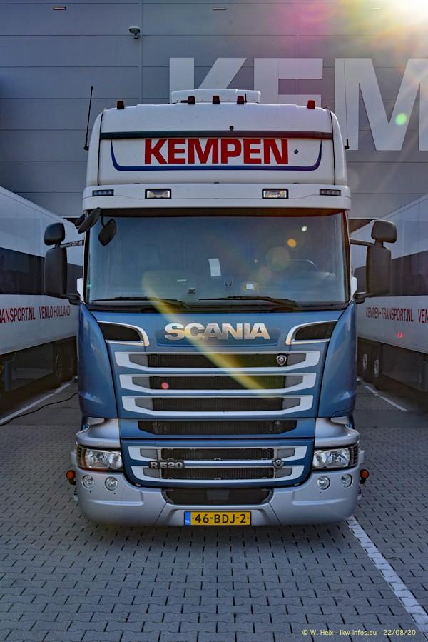 20200822-Kempen-Transport-00006.jpg