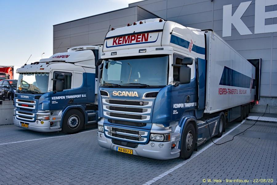 20200822-Kempen-Transport-00007.jpg