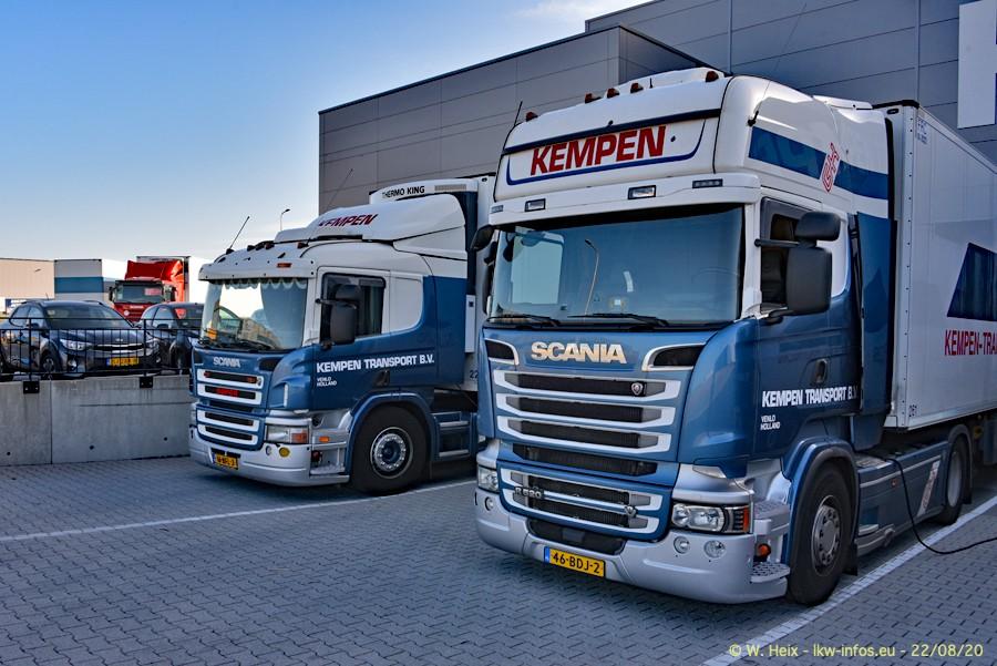 20200822-Kempen-Transport-00008.jpg