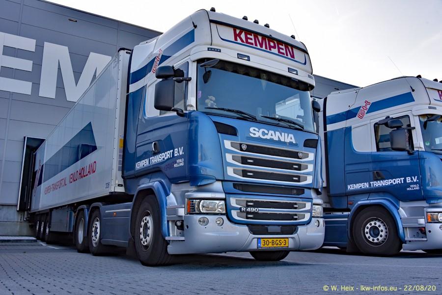20200822-Kempen-Transport-00011.jpg