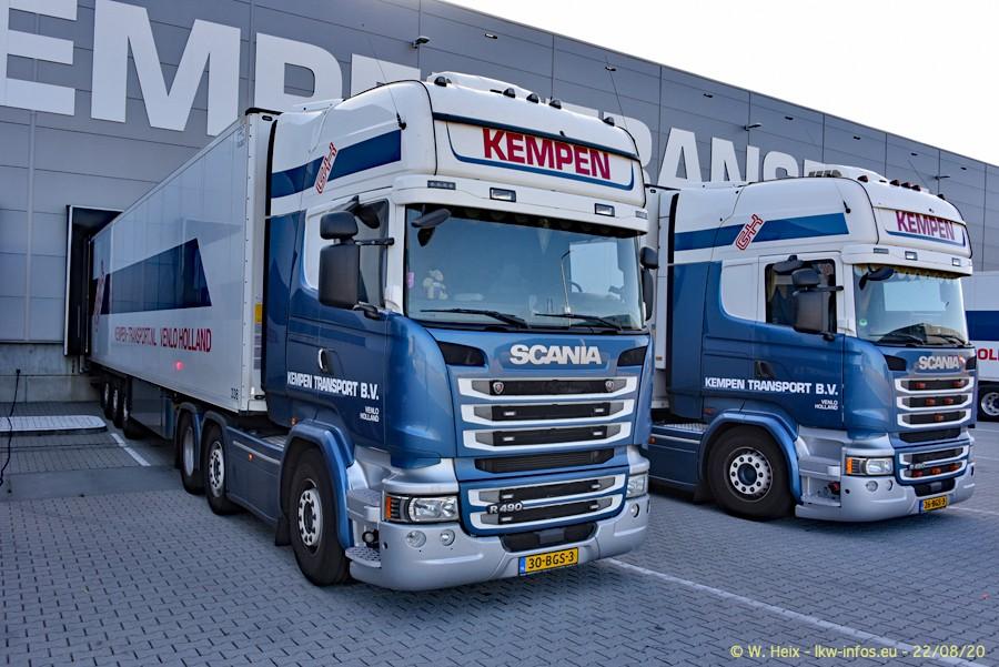 20200822-Kempen-Transport-00012.jpg