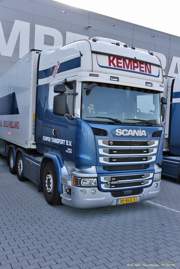 20200822-Kempen-Transport-00013.jpg