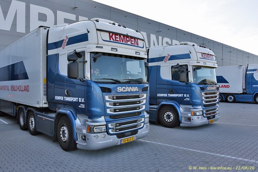 20200822-Kempen-Transport-00014.jpg