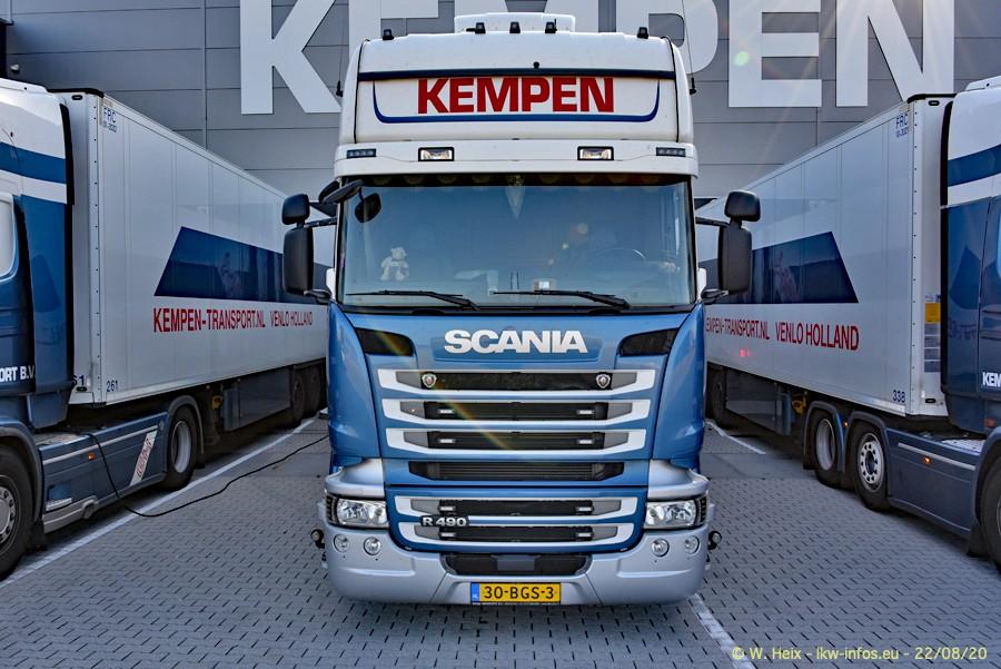 20200822-Kempen-Transport-00015.jpg