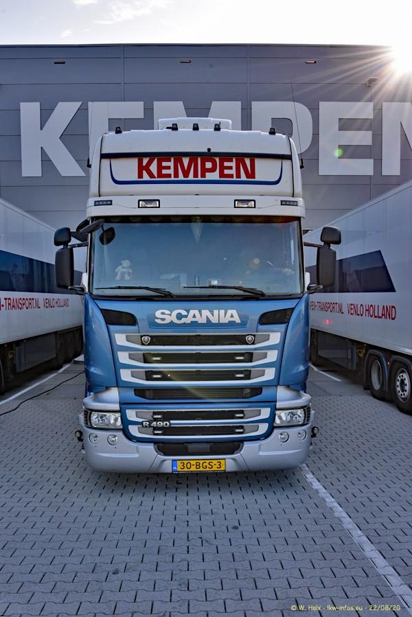 20200822-Kempen-Transport-00016.jpg