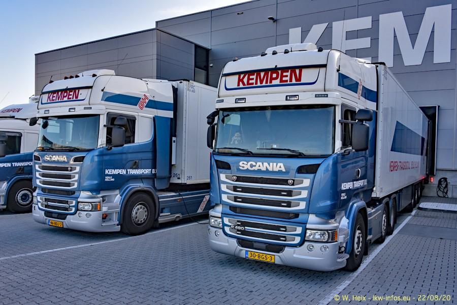20200822-Kempen-Transport-00017.jpg