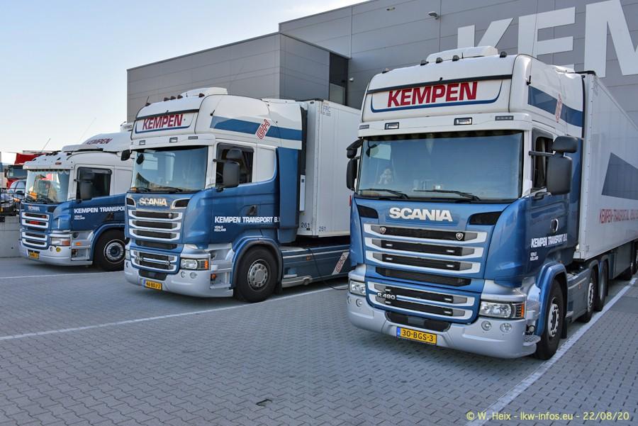 20200822-Kempen-Transport-00018.jpg