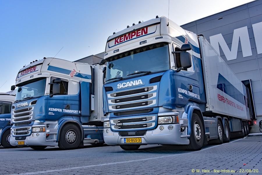20200822-Kempen-Transport-00019.jpg