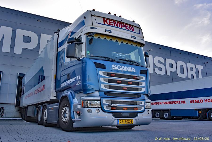20200822-Kempen-Transport-00020.jpg