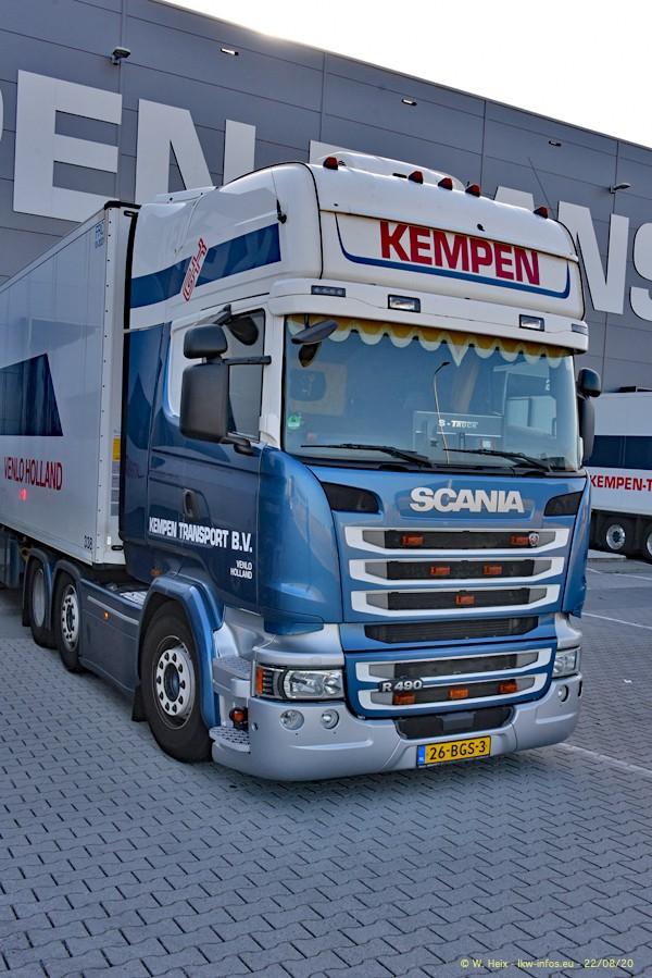 20200822-Kempen-Transport-00022.jpg