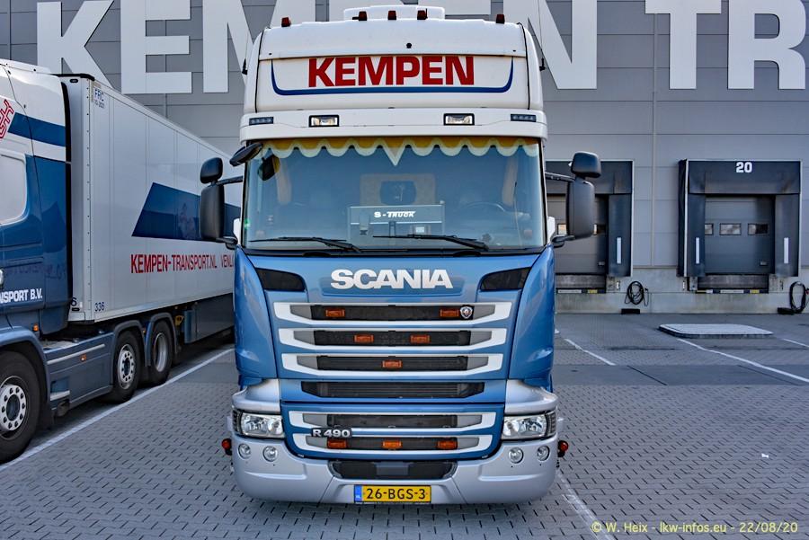 20200822-Kempen-Transport-00023.jpg