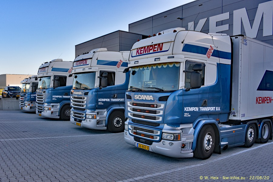 20200822-Kempen-Transport-00024.jpg