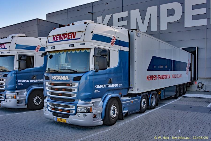 20200822-Kempen-Transport-00025.jpg