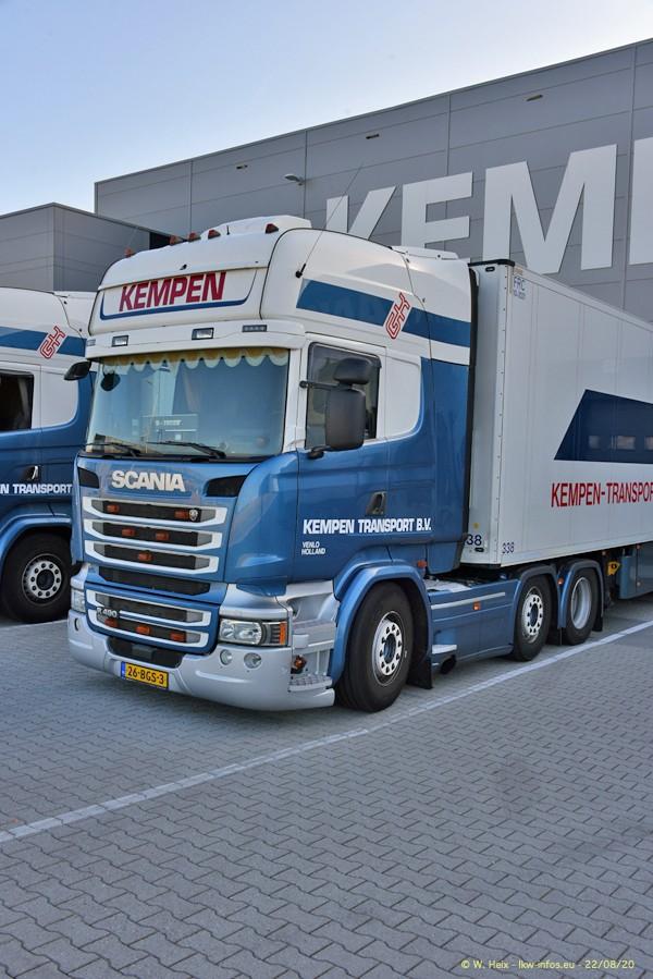 20200822-Kempen-Transport-00026.jpg