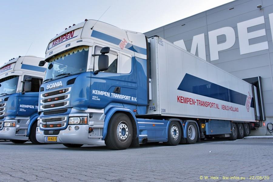 20200822-Kempen-Transport-00027.jpg